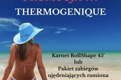 promocja-lao-thermogenique-body-evolution-ursus