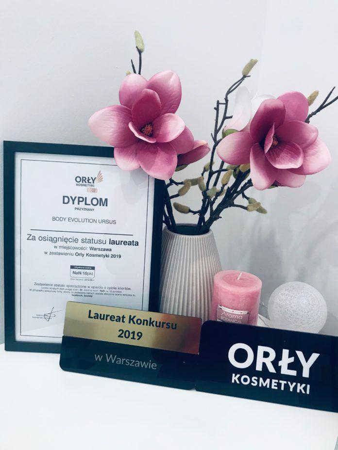 orly_kosmetyki_2019_bodyevolutionursus